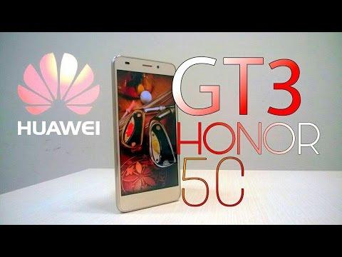 Huawei HG8245H — Характеристики, инструкция, настройка