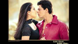 Top 50 Bollywood Songs From 1990-April 2010 (#30-21)