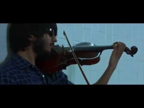 The Best Violin Music   Pisaasu 2014 Tamil Movie