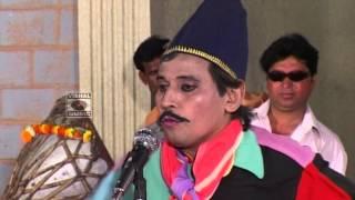Haramiyo Ke Harami Rampat Harami - Netaji Ka Bhashan - Comedy in Hindi 2014 HD