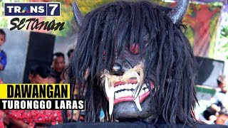 Download Video DAWANGAN NEW TURONGGO LARAS GALIH MP3 3GP MP4