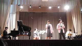 Publication Date: 2018-12-27 | Video Title: 三人或以上大合唱 SCMPK (final)