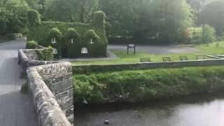 North Wales Llanrwst 5