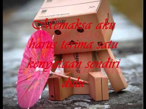 Merpati band Sendiri dulu (Cover my)