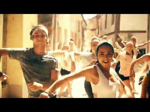 Riserva Moac - Babilonia (official video)