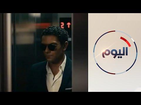 فيلم -صاحب المقام- يثير جدلاً في الأوساط المصرية  - نشر قبل 22 ساعة