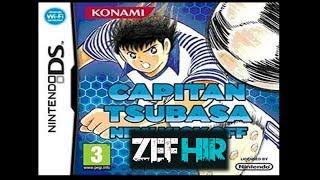 Captain Tsubasa New Kick Off Android