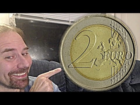 Latvia 2 Euro 2018 Coin (100th Anniversary of the Baltic States)