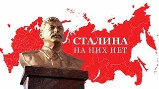 UTV. В Уфу приехала единственная в России передвижная выставка денег