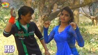 बाड़ू बंगाल के छोरी ❤❤ Bhojpuri Top 10 Hit Songs 2017 New DJ Remix Videos ❤❤ Akhilesh Nidardi [HD]