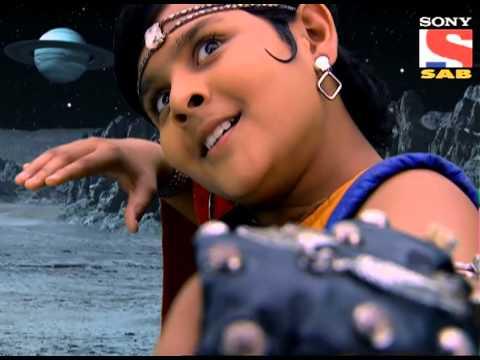 Baal Veer - Episode 153 - 29th April 2013