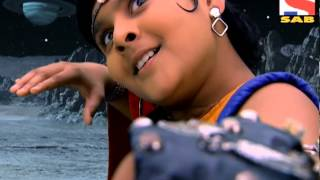 Baal Veer - Episode 153 - 29th April 2013