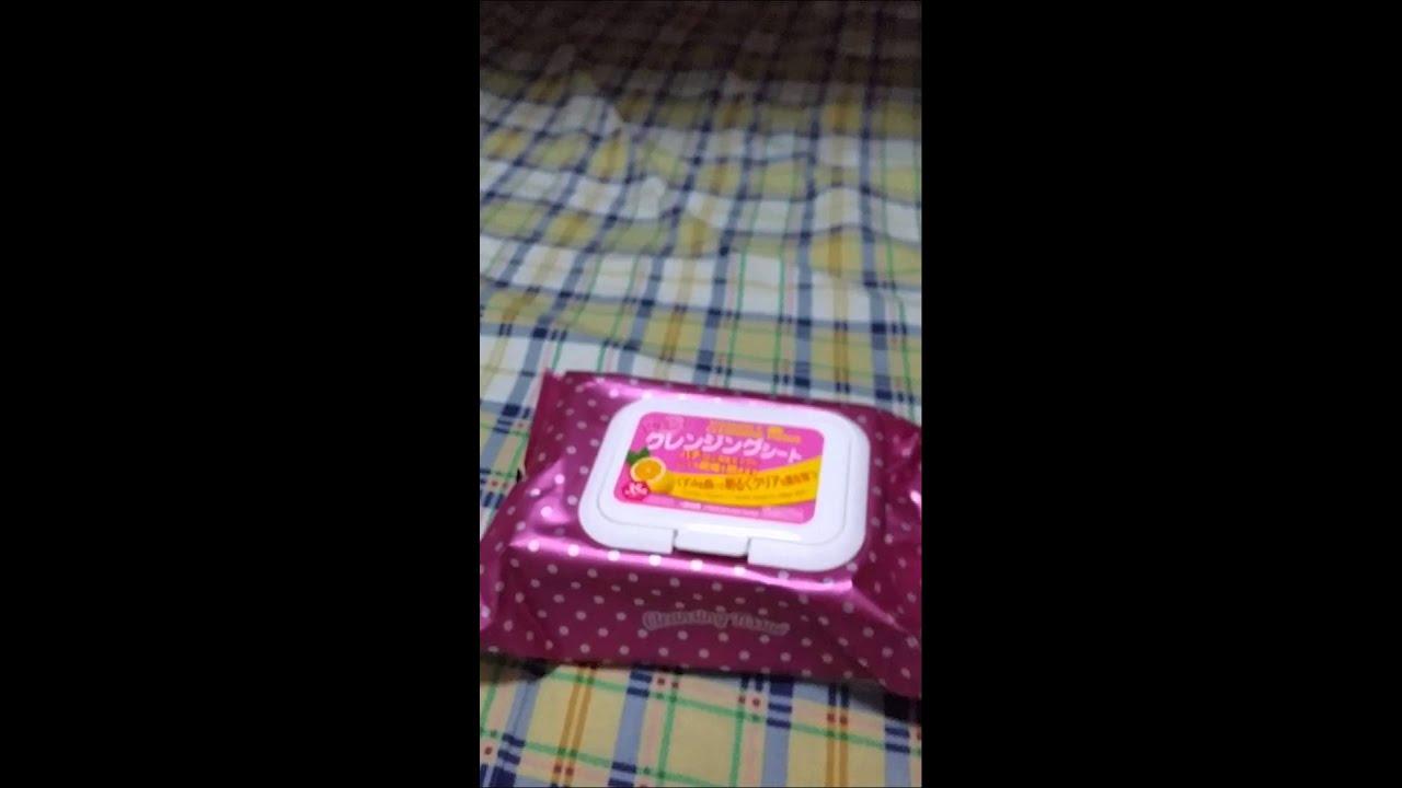 Kaka: Jusco 12蚊店購物小分享 - YouTube