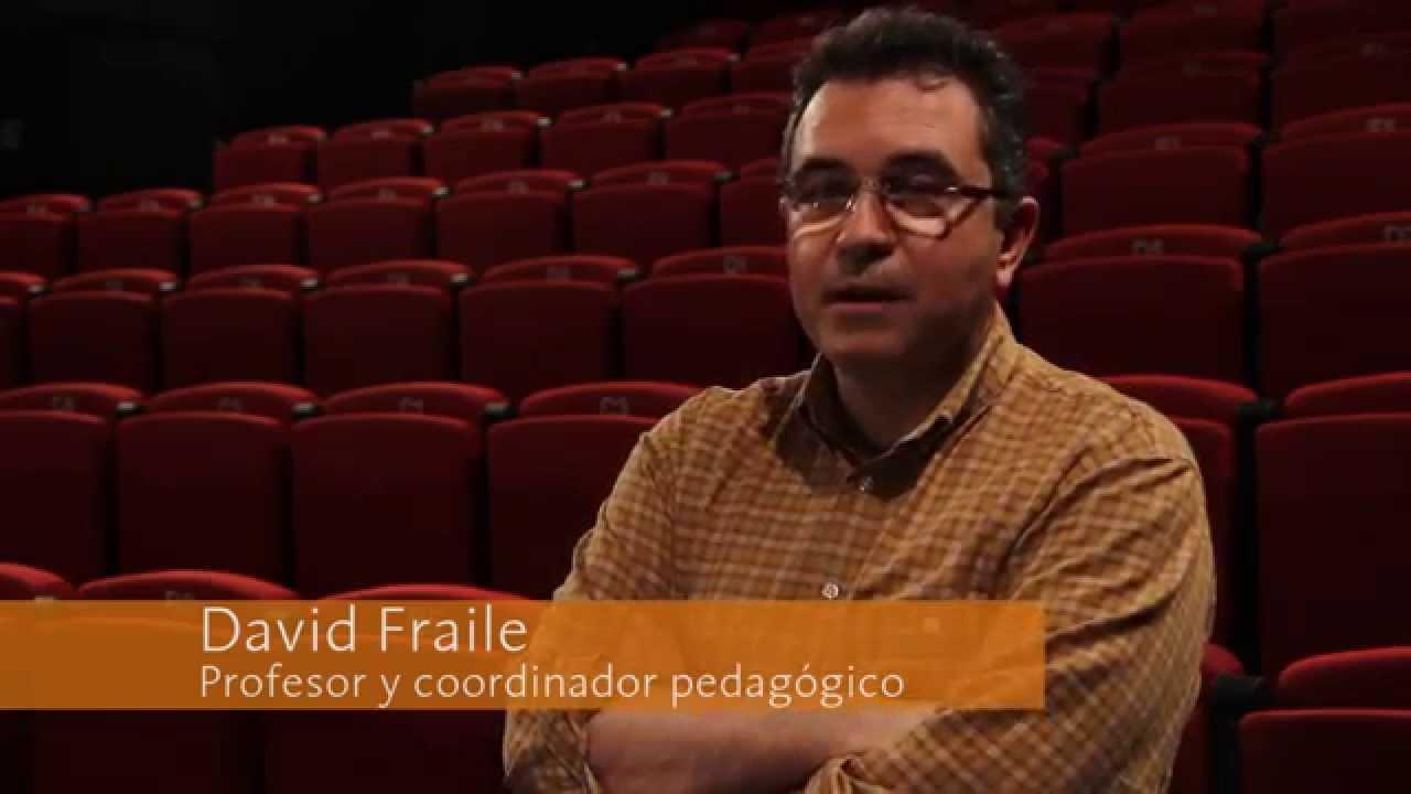 Taller de Técnicas Teatrales para la Enseñanza (Escuela Cuarta Pared ...