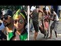 Download Gunmen Kil|ing Dancehall Entertainers