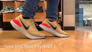 8d381d57fb06 nike-epic-react-flyknit-2 Search on EasyTubers.com youtube videos and  discover youtube videos