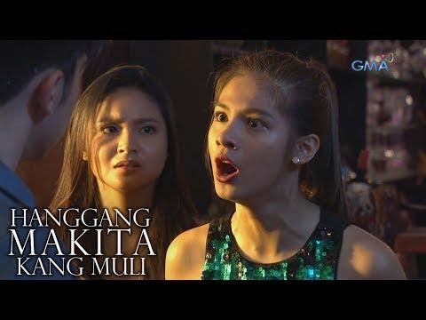 Hanggang Makita Kang Muli: Full Episode 45