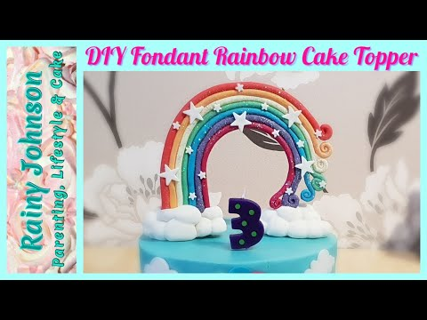 HOW TO MAKE A DISNEY PRINCESS SISTERS CAKE - NERDY NUMMIES from YouTube · Duration:  7 minutes 34 seconds