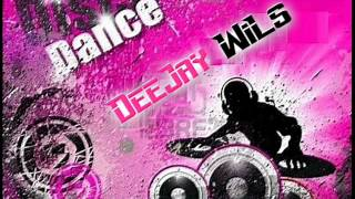 DJ WILS NMD Ft MAKOMA Napesi Remix Stylez ZoukyTone