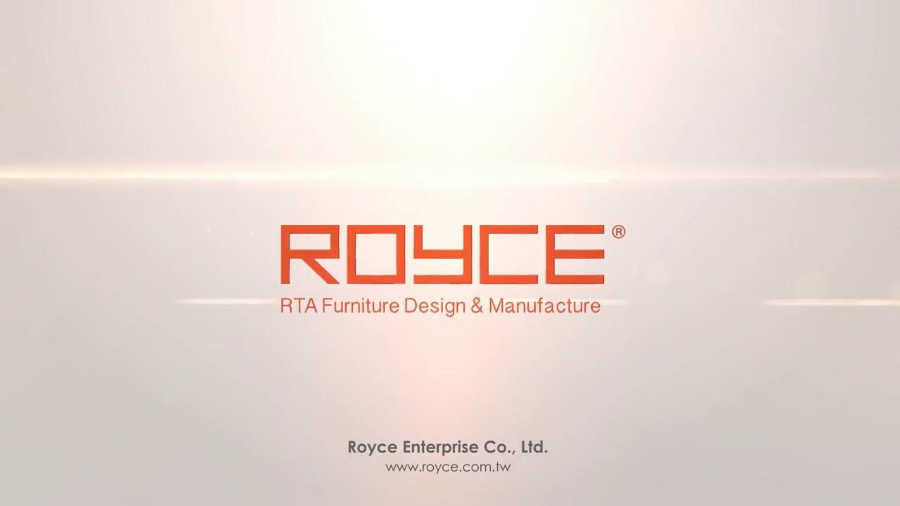 Royce-Enterprise - Royce-Enterprise