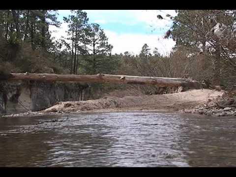 Cuenca Alta del Río Nazas - ¿Sabes de Donde Viene el Agua?