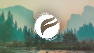 Nadro - Waiting For You (ft. Veronica Bravo & Timmy Commerford)