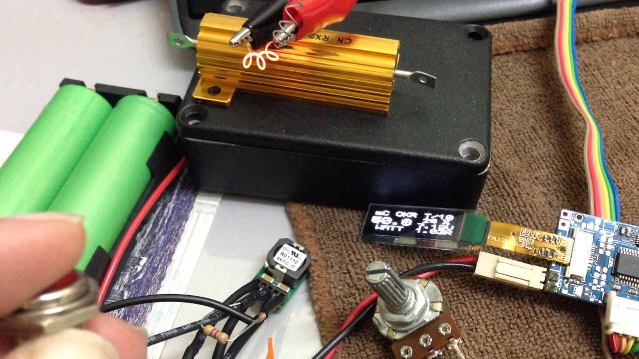 20a raptor box mod wiring diagram wiring a box mod wiring ... on