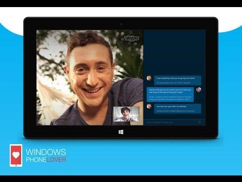 Skype Translator Preview: Hands on italiano