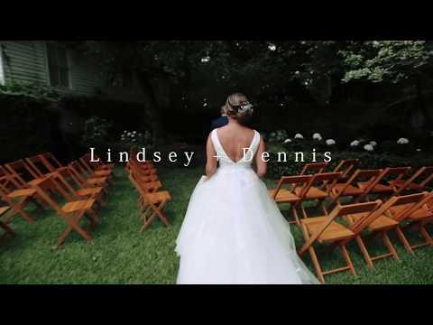 our-backyard-wedding-❤️