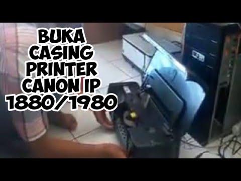 Home - Canon Philippines
