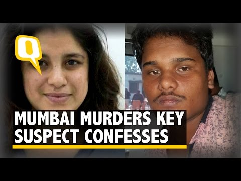 Key Suspect in Hema Upadhyay Murder Confesses to his Crime