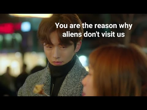 Download Kdrama taught us how to be gOod friends