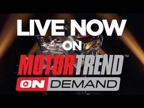 TEASER! DIY Cylinder Head Porting Gains 92 Horsepower! - Engine Masters Ep. 21
