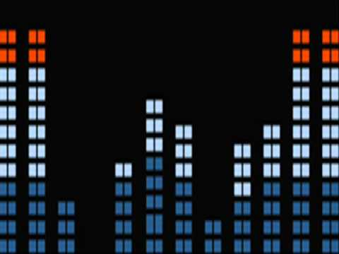 Janet Jackson  Pleasure Principle 12' Shep Pettibone Remix.wmv