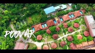 Club Mahindra Resorts In Kerala – A Scenic Stay In God's Own Country