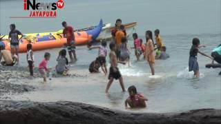 Video Pesona Wisata Pantai Tablanusu download MP3, 3GP, MP4, WEBM, AVI, FLV Maret 2018