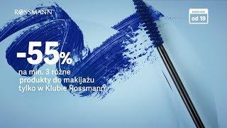 Akcja Kategorialna -55%