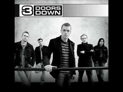 3-doors-down-train-with-lyrics-rockandrock802