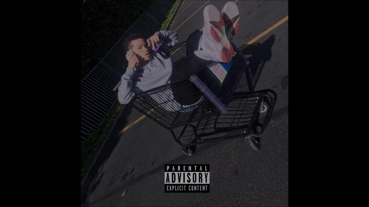 6lack new music