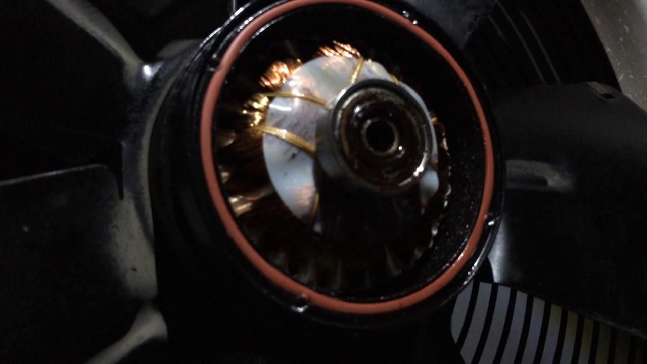 Mecanica Del Automovil William Crouse Pdf
