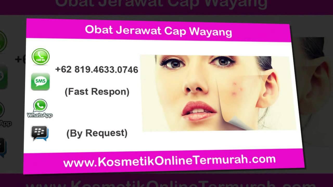 Obat Jerawat Di Punggung Paling Ampuh, Obat Jerawat Di ...
