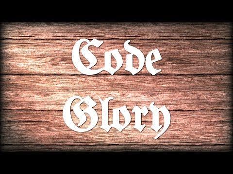 Code Glory