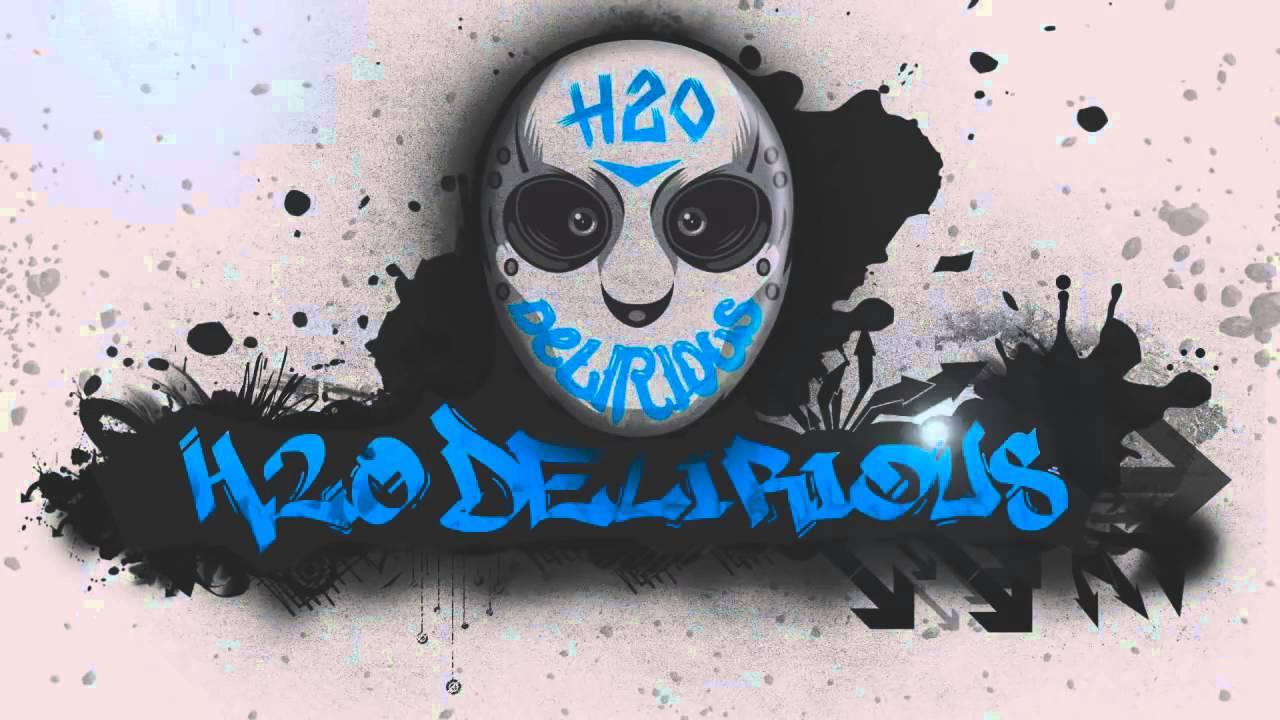 H2O Delirious NEW Outro Song - (Full song) - YouTube H2o Delirious