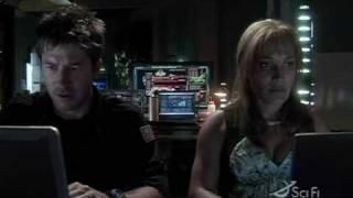 Stargate Moments - 42