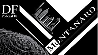 Montanaro: Who Are They? | Dunhill Financial Podcast #2 |