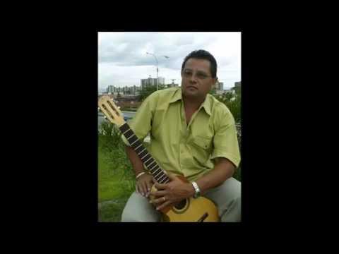 Rider Sanz -  Aquí Estoy Mi Venezuela