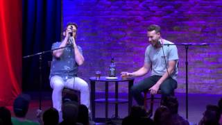 If I Were You Live! - Ben Schwartz FaceTime