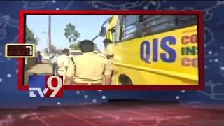 AP 90 || Andhra Latest News - TV9