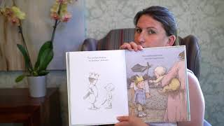 Symphony Storytime: King Jack and the Dragon