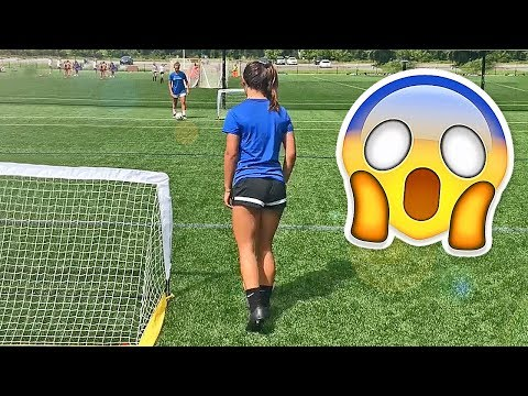 BEST SOCCER FOOTBALL VINES - GOALS, SKILLS, FAILS #21